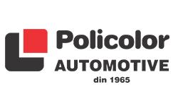 Policolor Automotive